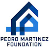 Pedro Martinez Foundation