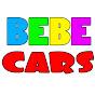 BEBE CARS