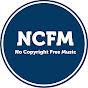 No Copyright Free Music