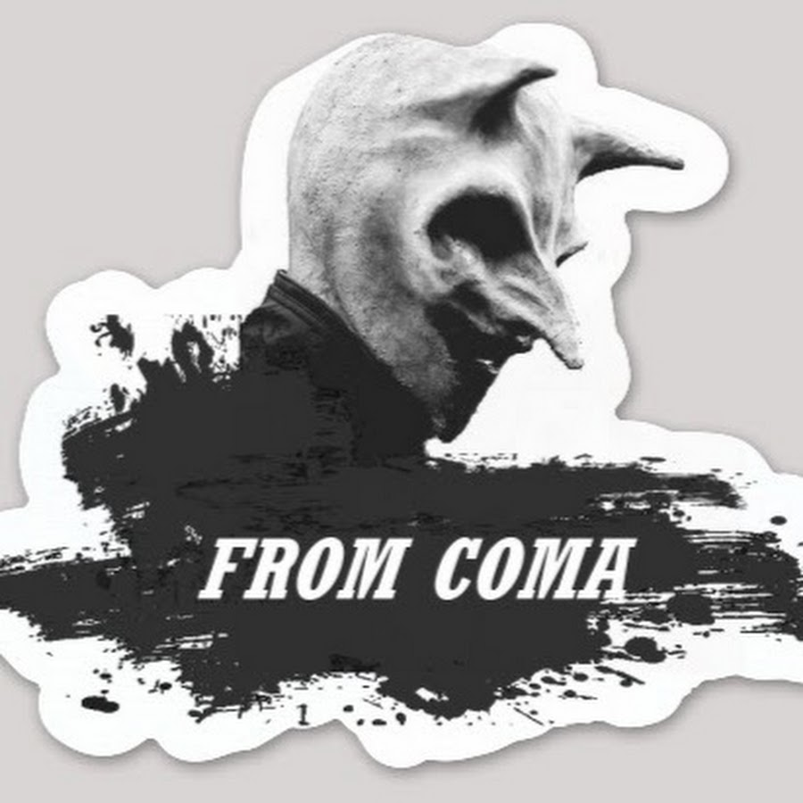 From Coma