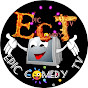 Super YoungStar Comedy
