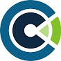CrowdCast - @crowdcastTV - Youtube