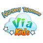 Viakids Nursery Rhymes