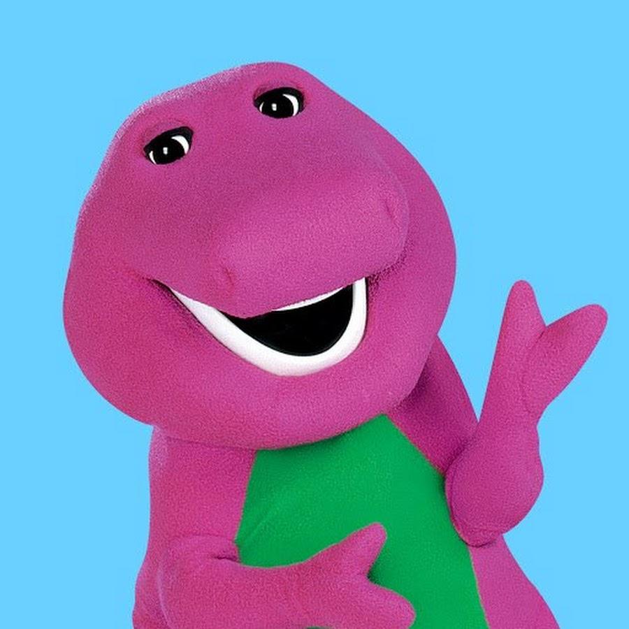 hentai dinosaur pics the Barney