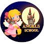 angels school