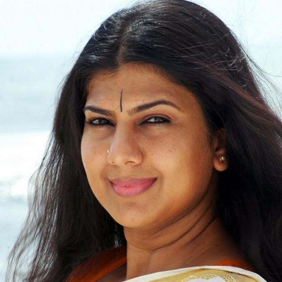Tamil Tvclips