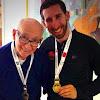 Run4Papa - Running Against Dementia