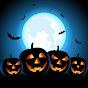 Instrumental Halloween Music