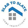 Slab To Slate Home Inspections