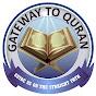 Online Quran Teacher Saifullah Khan