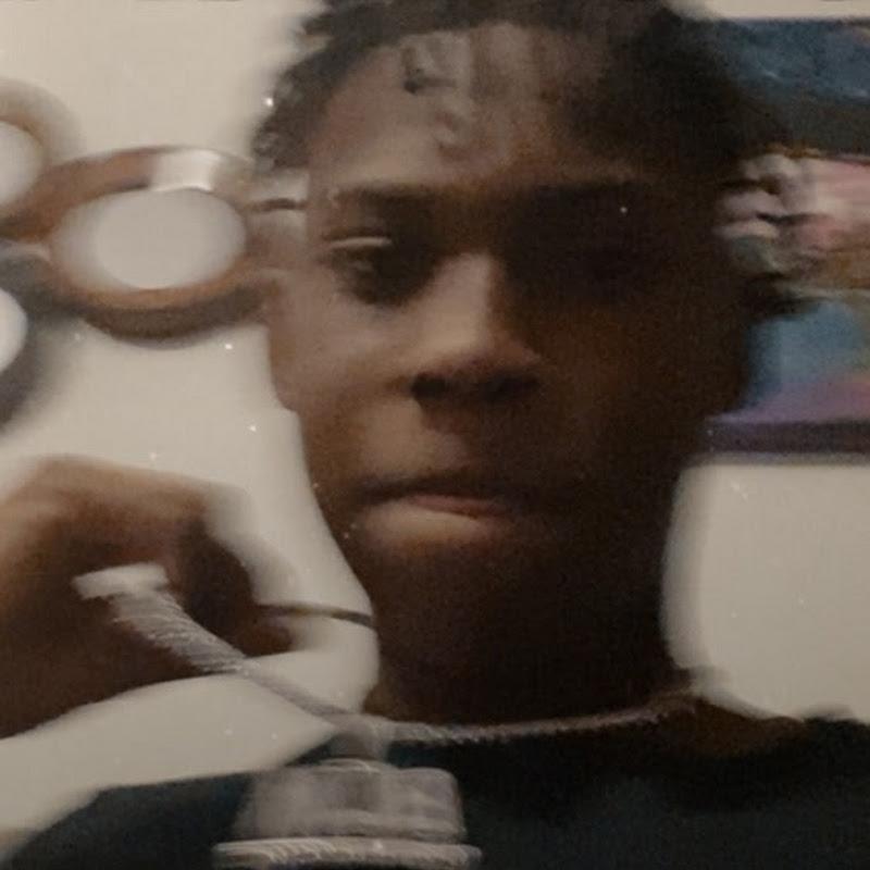 supreme mix (supreme-mix)