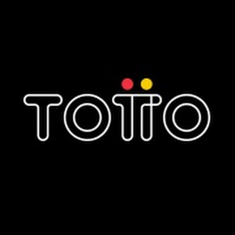 TOTTO Brand