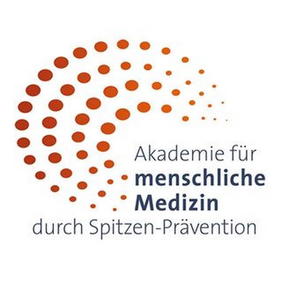 klick.spitzen-praevention.de