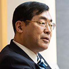 松田政策研究所チャンネル