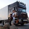 TruckchannelNord