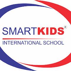 SmartKids Edusr
