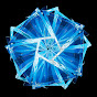 Quantum Gravity Research