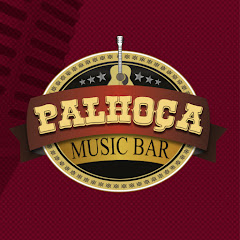 Palhoça Music Bar