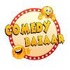 Bhavani Comedy Bazaar