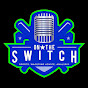 On The Switch Show - Youtube