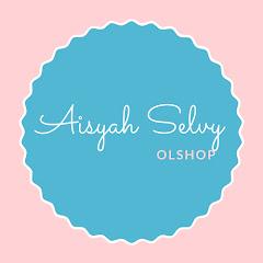 Aisyah Selvy