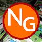 NG-Review Chanel