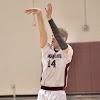 Keyan Ritz