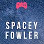 SpaceyFowler