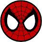 Spider-Man Crawlspace