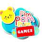 PimPamPum KIDS HD