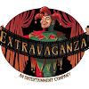 ExtravaganzaOnline