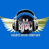 Bharati Music Company