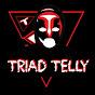 Triad Telly