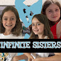 INFINITE_SISTERS - Youtube