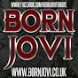 Born Jovi - Tribute to Bon Jovi - Youtube