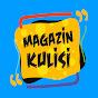 Magazin Kulisi