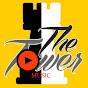 The Tower Music