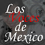 La Voz Mexico 2018