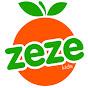 Zeze Kids