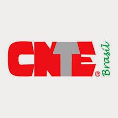 CNTE Brasil