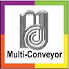 Multi-Conveyor LLC
