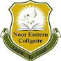 Noor eastern