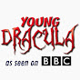 Young Dracula - Full Episodes