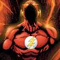 The Flash Brazil