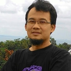 Waryanto Abu Hafizh