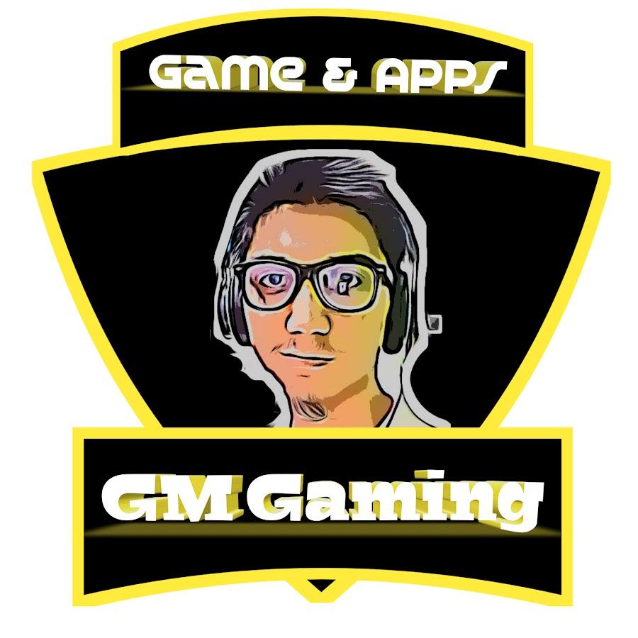 Gm Gaming