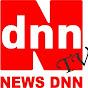 News Dnn