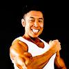 ザ・きんにくTV 2nd 【The Muscle TV 2nd】 YouTube
