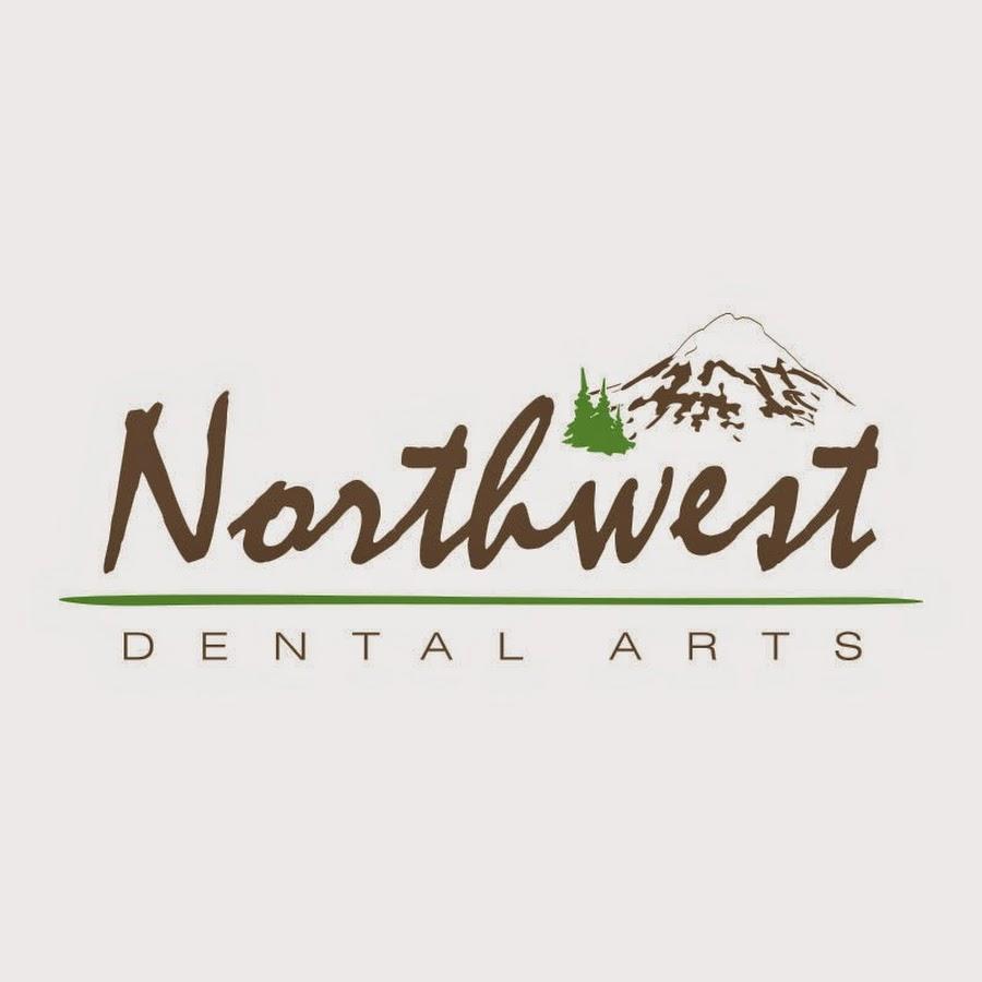 Northwest Dental Arts - YouTube