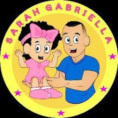 Sarah Gabriella Kids
